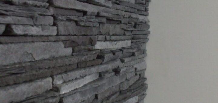 obkladový kameň vaspo
