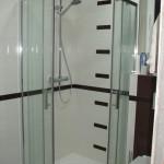 kludi dual shower