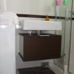 skrinka pod umývadlo jika