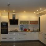 osvetlenie kuchyne
