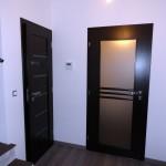 Interiérové dvere - buboFIX
