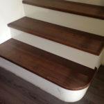 20-schody-oblozenie_110