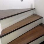 20-schody-oblozenie_112