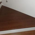 20-schody-oblozenie_113