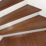 20-schody-oblozenie_115