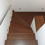 20-schody-oblozenie_120