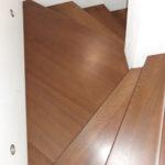 20-schody-oblozenie_121