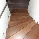 20-schody-oblozenie_123