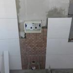 inspirácia kúpeľňa