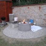 ohnisko