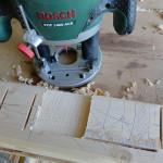 frézovanie dreva POF 1400ACE