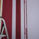 malovanie stien