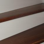 20-schody-oblozenie_105
